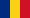 Romanian