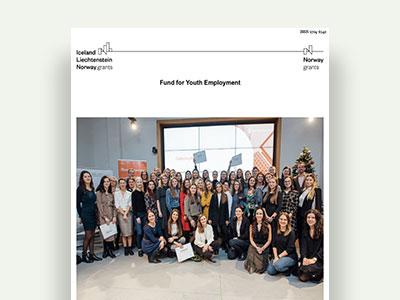cover_magazine_jan-2020.jpg