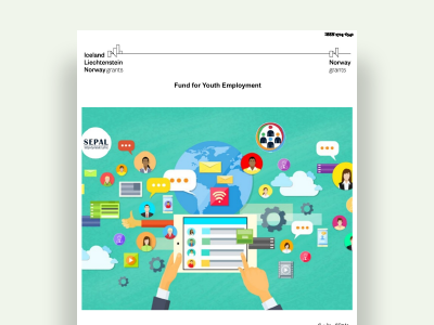cover_magazine6-may-2020.png
