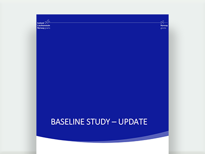 cover_baseline2-oct-2020-baseline-study-update.png