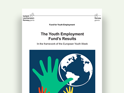 cover_magazinespeciale-youth-week-special-edition-june-2021.png