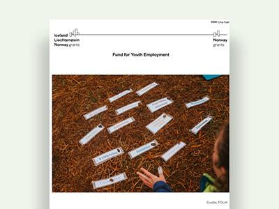 cover_magazine9-nov-2020.png