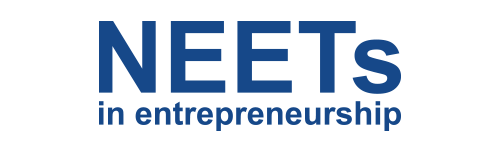 NEETs in Entrepreneurship