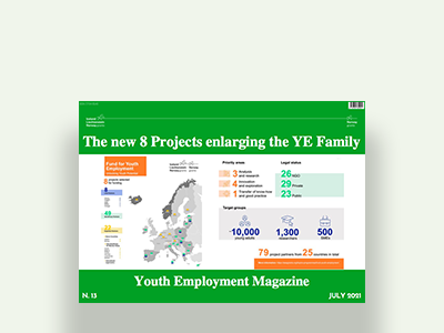 cover_magazine-13-july-2021.png