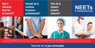 neets-in-entrepreneurship-press-release-romania-about-international-entrepreneurial-education-ro.jpg